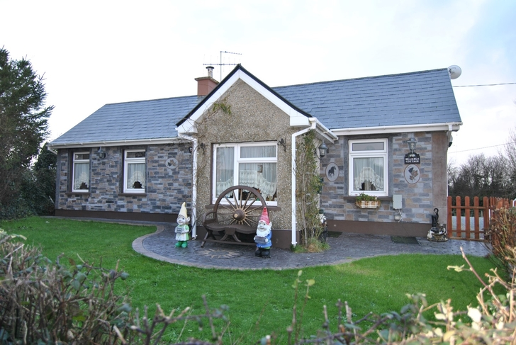 Ballyrehan, Lixnaw, Tralee, Co. Kerry