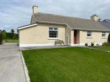 1 Sheepwalk, Ballyduff, Co. Kerry