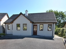 32 The Writings, Dromin, Listowel, Co. Kerry