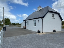 Meelcon, Tarbert, Co Kerry