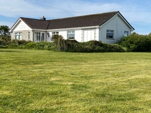Shannonview, Ardoughter, Ballyduff, Tralee, Co Kerry