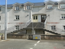 No.8 Riverside, Ballinamore, Co. Leitrim.
