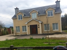 The Ripples, Mayo, Ballinamore, Co. Leitrim N41 RY10