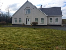 Killaneen, Ballinamore, Co. Leitrim