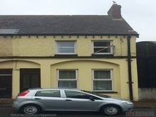 No.1 St Patricks Terrace, Carrigallen, Co. Leitrim.