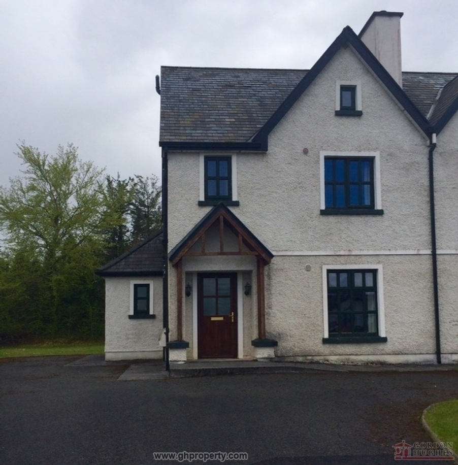 No.6 Acres Green, Acres Grove, Drumshanbo, Co. Leitrim