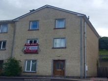No.3 Shannon Grove, Carrick on Shannon, Co. Leitrim
