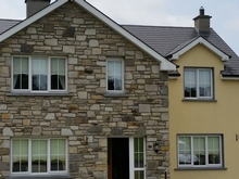 No.15 Cois Abhainne, Leitrim Village, Co. Leitrim