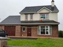 No.2 Rosog, Willowfield Road, Ballinamore, Co. Leitrim.