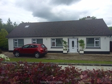 Glostermin, Gorvagh, Carrick-on-Shannon, Co. Leitrim, N41 KP95