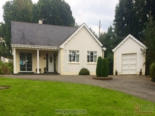 Woodland View, Keenagh, Bawnboy, Co. Cavan H14 HH51
