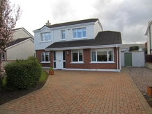 33 Clonkeen, Ratoath, Co. Meath