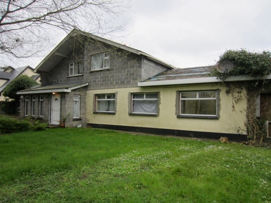 Malabracha, Lagore Big, Ratoath, Co. Meath
