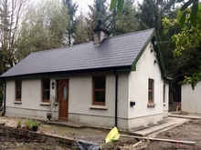 Woodland Cottage, Stroke, Ballinamore, Co. Leitrim N41 NX81