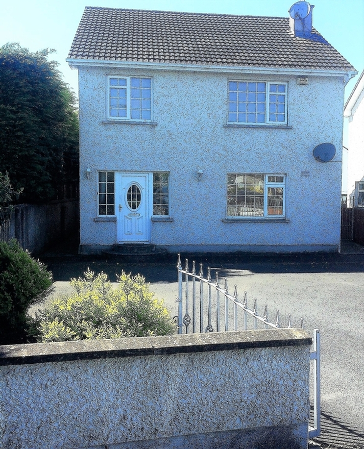 1A St. Olivers Park, Ratoath, Co. Meath