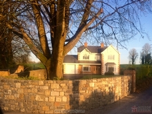 Streamstown House, Newtowngore, Co. Leitrim