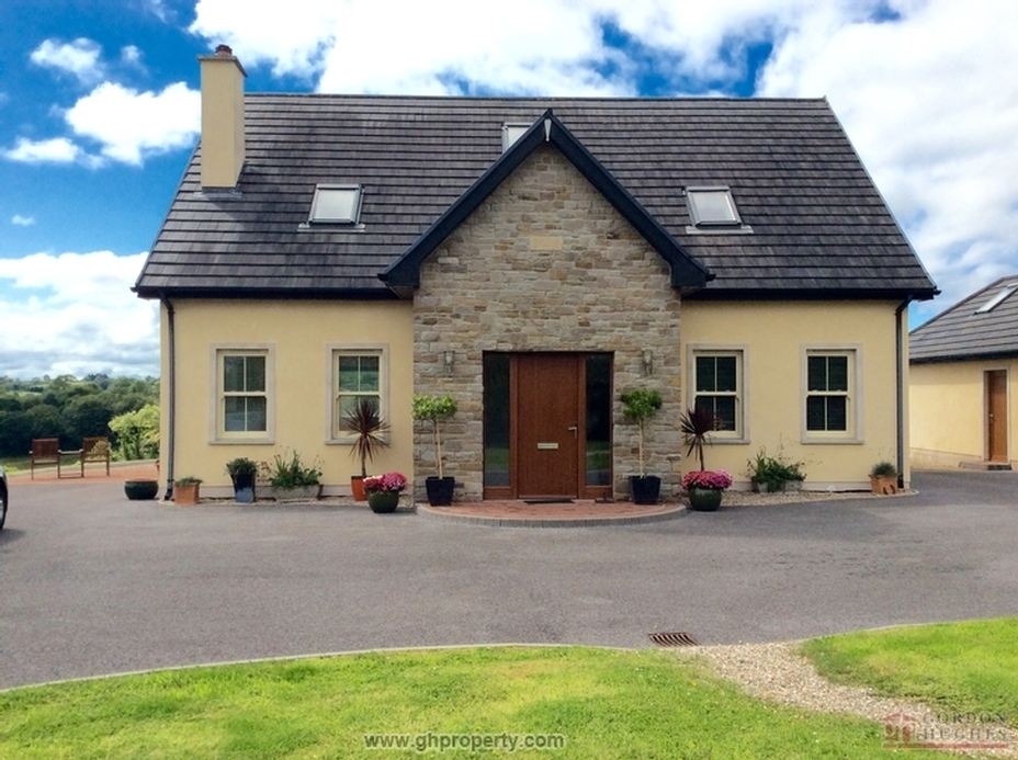 Lisnatullagh, Ballinamore, Co. Leitrim N41 FA39