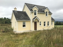 Corrick, Keshcarrigan, Co. Leitrim