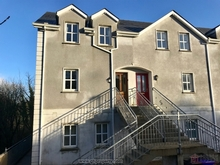 No.7 Riverside, Ballinamore, Co. Leitrim