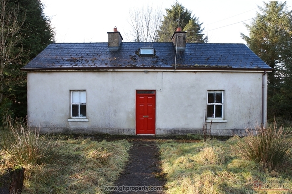 Carntullagh, Ballinaglera, Co. Leitrim N41 YW66