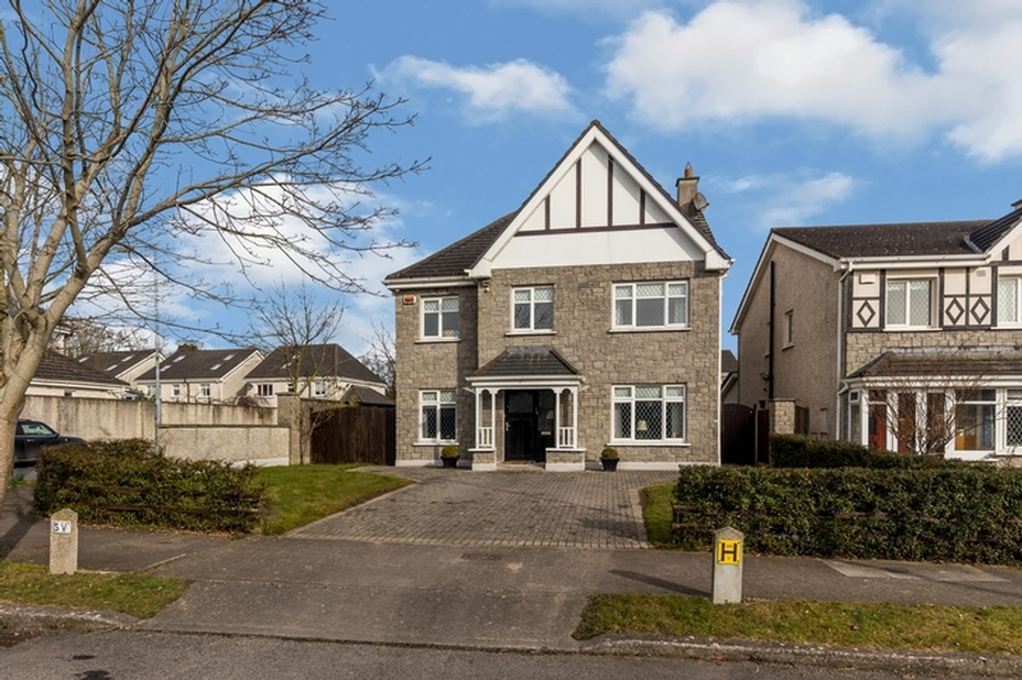 73 Jamestown Park, Ratoath, Co. Meath