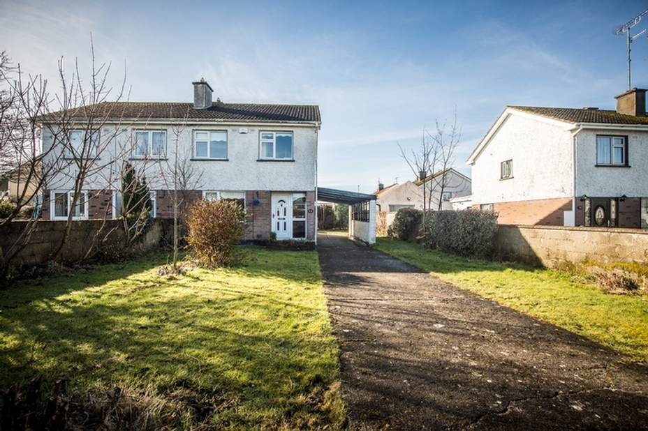 16 St. Olivers Park, Ratoath, Co. Meath