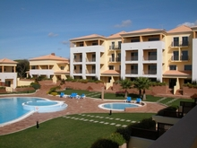 HIGH END 2 BEDROOM APARTMENTS IN VILAMOURA