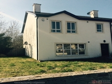 No. 1 Orchard Court, Leitrim Village, Carrick on Shannon, Co. Leitrim N41 D320