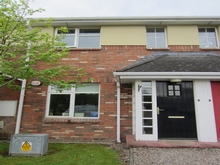 16 The Grange, Beechlawn, Ratoath Co Meath