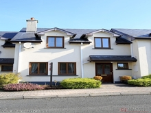 3 Lough Meen, Drumkeeran, Co. Leitrim, N41 DA27