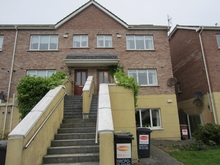97 Moulden Bridge, Ratoath, Co. Meath