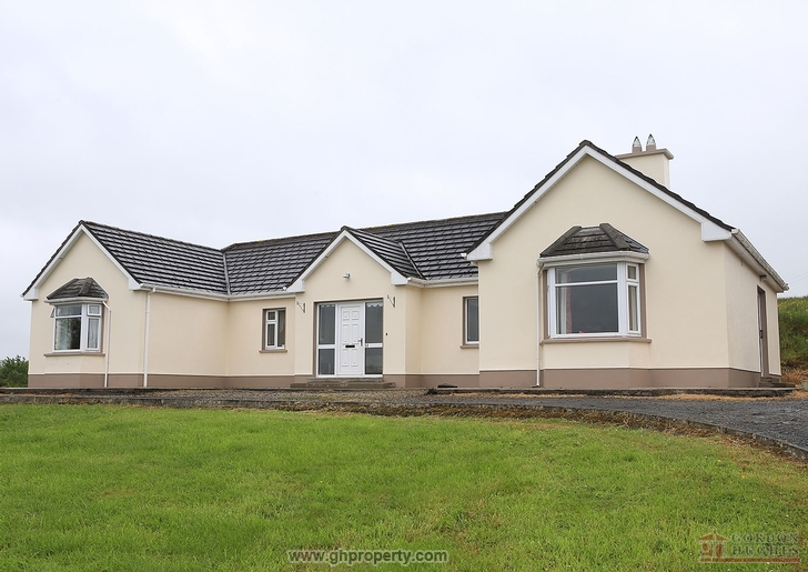 Hartley, Carrick on Shannon, Co. Leitrim N41 R3K8