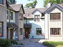 No.15 Clements Court, Lough Rynn Estate, Mohill, Co. Leitrim N41 K383