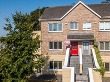 92 Moulden Bridge, Ratoath, Co. Meath.