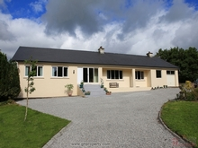 Drumcollop, Gorvagh, Co. Leitrim N41 E084