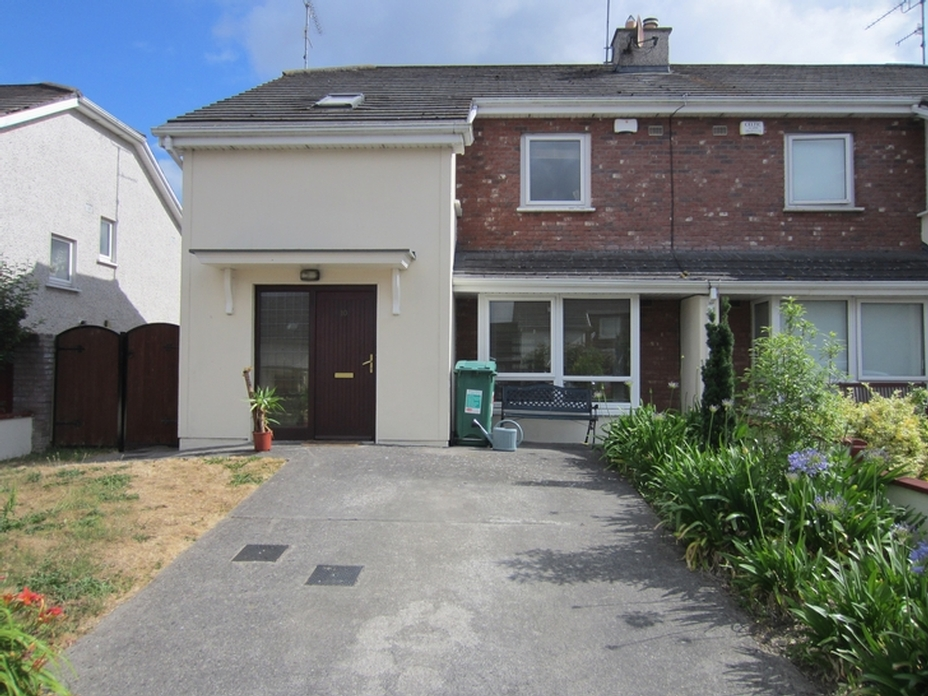 10 Fortune Way, Ratoath, Co. Meath.