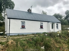 Owencam, Corlough, Co Cavan H14 K657