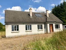 Breandrum, Gorvagh, Co Leitrim N41 T206
