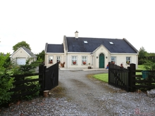 Munlough, Bawnboy, Co. Cavan H14 C898