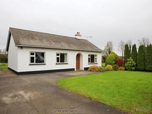 Drumlaggagh, Cloone, Carrick on Shannon,Co. Leitrim, N41 TR20