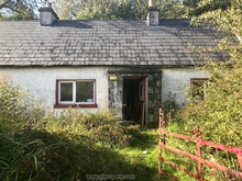 Derreen Johnstown, Aughacashel,  Co. Leitrim N41 CC82