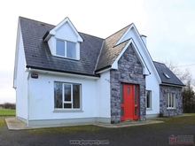 Darrary, Carrick-on-Shannon,Co. Roscommon N41 P798