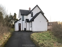 No.3 Acres Green, Acres Cove, Drumshanbo, Co Leitrim.N41 E162