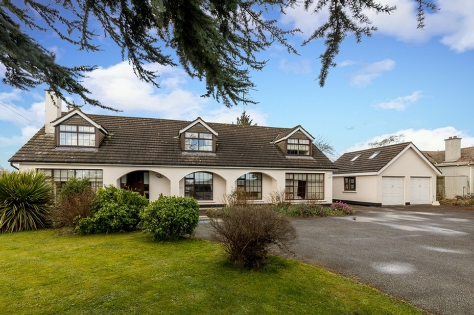 Porterstown Lane, Ratoath, Co Meath, A85 AW27