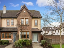 65 Steeplechase Green, Ratoath, Co Meath
