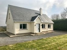 Eslinbridge, Kilnagross, Carrick on Shannon, Co Leitrim N41 W285