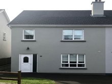 No.20 The Willows, Ballinamore, Co. Leitrim