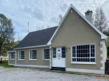 Kilclare, Carrick-on-Shannon, Co Leitrim N41 VP98