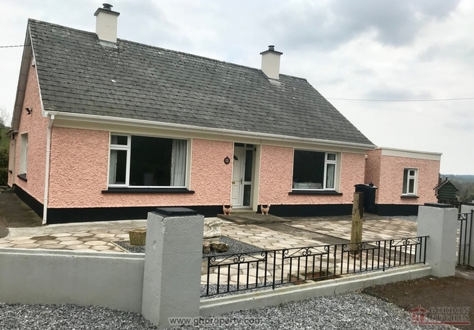 Celtic Way, Keshcarrigan, Co Leitrim N41 P899