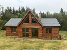 No.20 Drumcoura Lake Resort, Ballinamore, Co Leitrim N41 P868